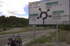 Balade-du-23-aout-vérif-infrastructures_16
